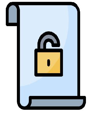 Coursehulk Document Unlock Service