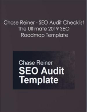Chase-Reiner-SEO-Audit-Checklist